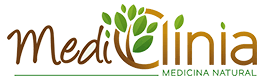 Logo Clínica de Medicina Natural
